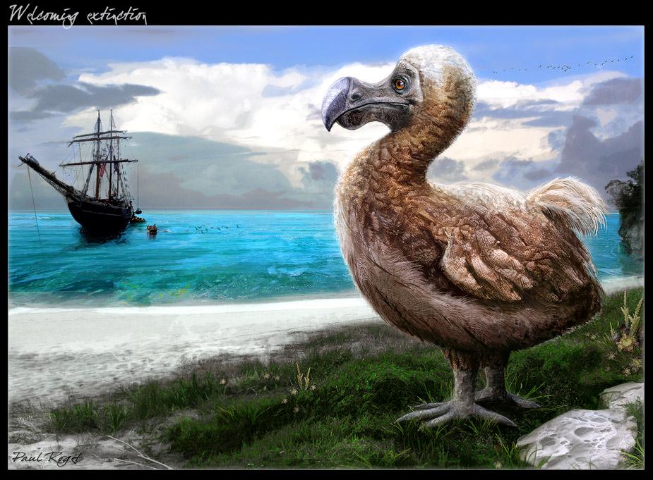 Welcoming-Extinction-Paul-Roget.jpg