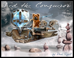 BOOKS-TED-the-CONQUEROR-Paul-Roget.jpg