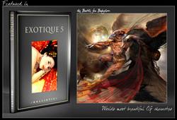 BOOKS-EXOTIQUE-5-Paul-Roget.jpg