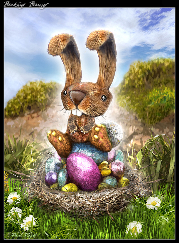HAPPY-EASTER-PAUL-ROGET.jpg