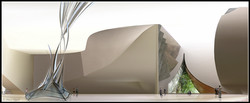 the-Roglishism-Museam-of-contemporary-design.jpg