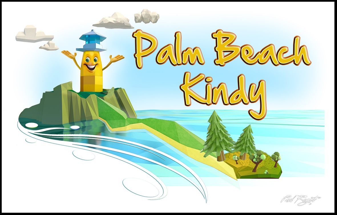 Palm-Beach-Kindy-design---Paul-Roget