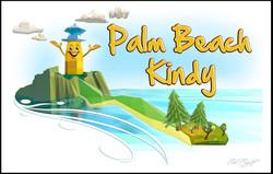 Palm-Beach-Kindy-design---Paul-Roget
