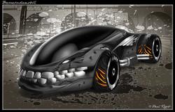 Barracudamobil-PAUL-ROGET.jpg