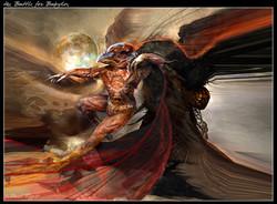 the-Battle-for-Babylon-PAUL-ROGET.jpg