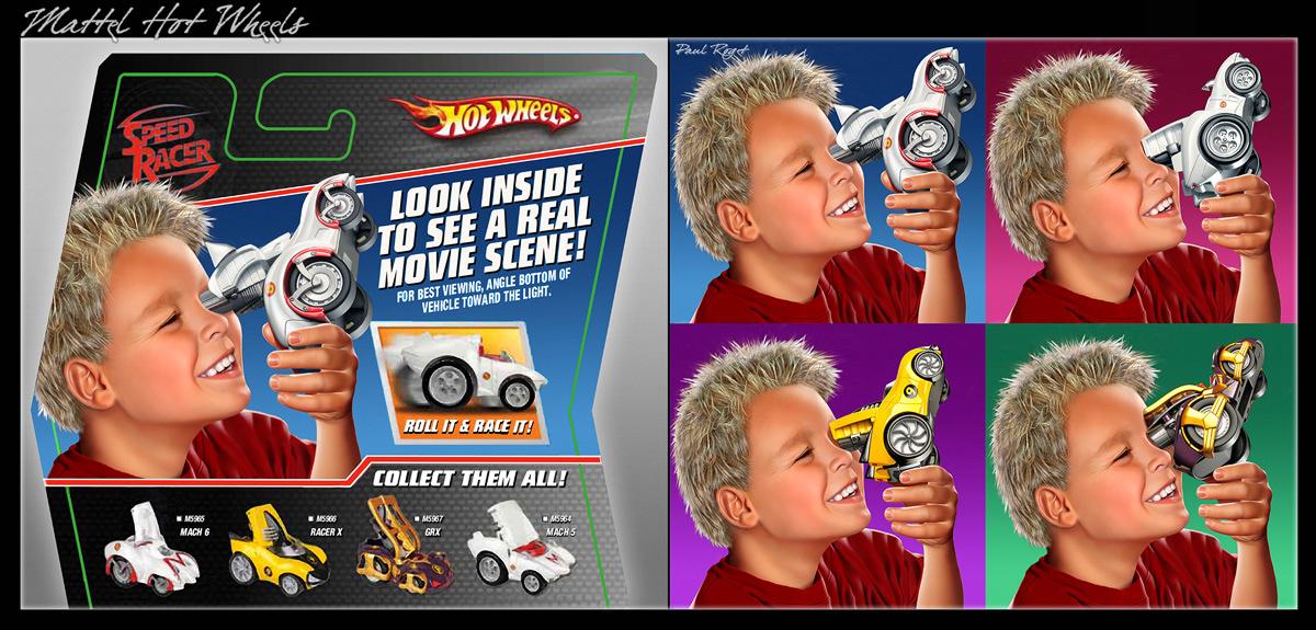Mattel-Hotwheels-Paul-Roget.jpg