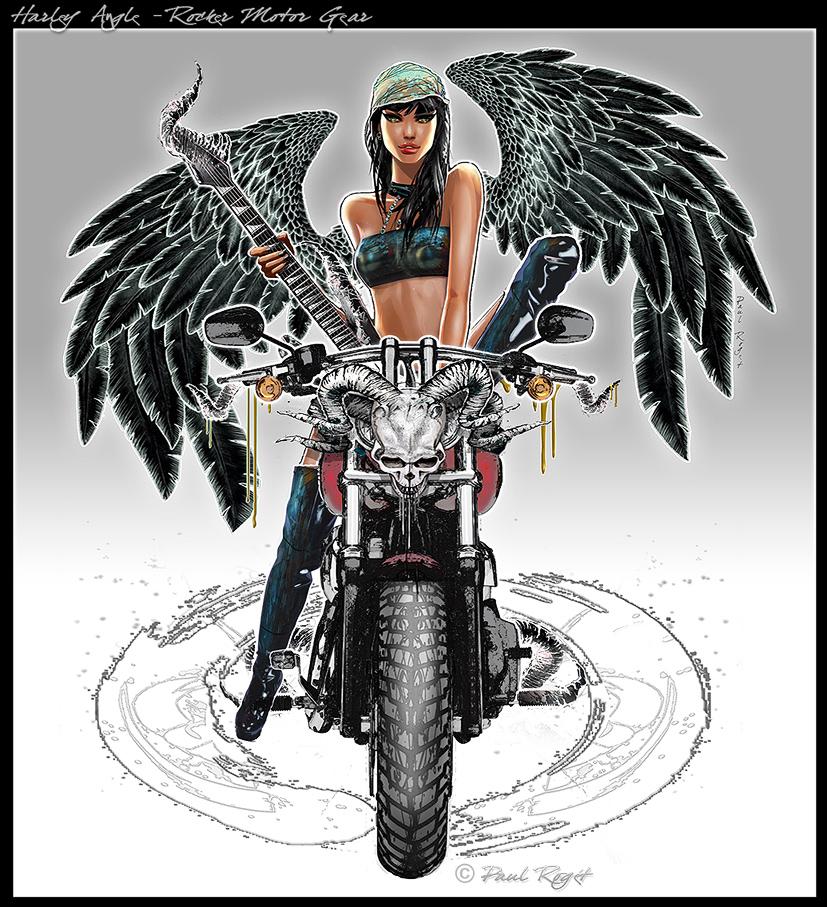 Harley-Angle-PAUL-ROGET.jpg