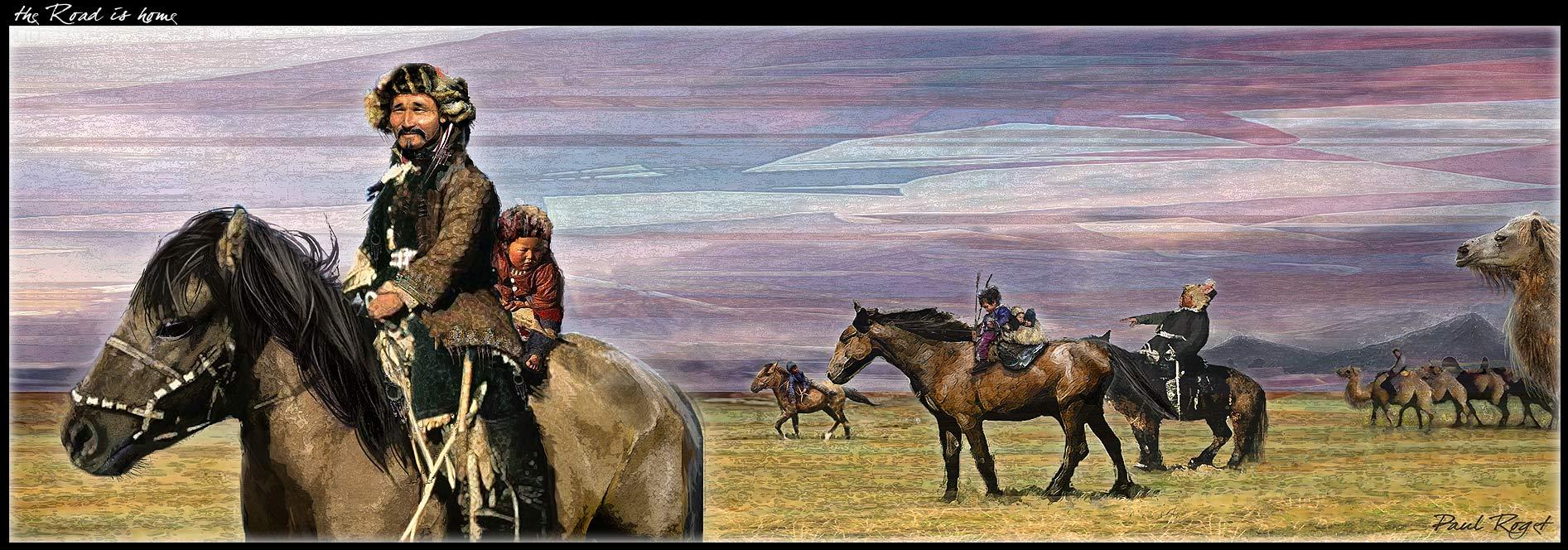 paul-roget-Mongolian-Journey.jpg