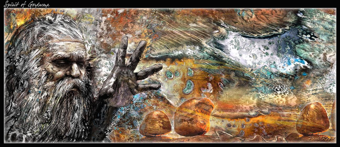 CULTURE---Spirit-of-Gondwana.jpg