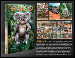 BOOKS-EUCO-Paul-Roget.jpg