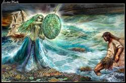 Sedna's-wrath-Paul-Roget.jpg