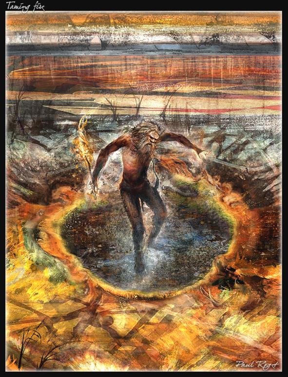 CULTURE---Taming-fire-Paul-Roget.jpg