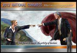 National-CONGRESS-Paul-Roget-.jpg