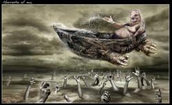 Harvester-of-men-Paul-Roget.jpg
