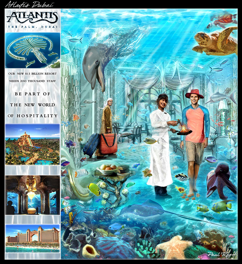Paul-Roget-ATLANTIS-the-Palm-Dubai.jpg