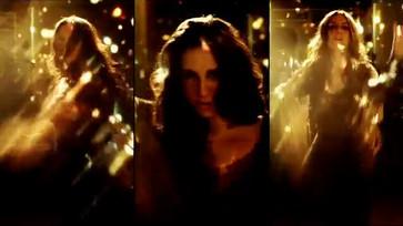 GOLDEN HOURS MUSIC VIDEO