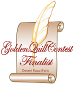 golden quill finalist small.png