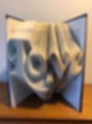 love book.jpg