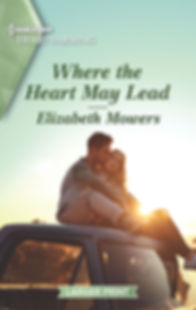 Where the heart may lead cover best.jpg
