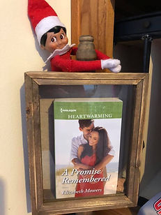 elf on shelf.jpg