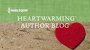 hw blog (1).png
