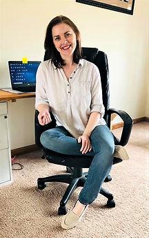 elizabeth in chair pic 2.jpg