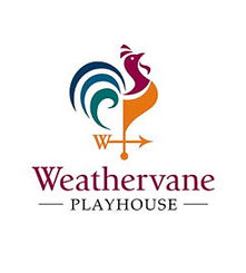 weathervane-playhouse-z2h0tocj.fur_.jpg