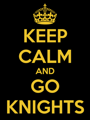 keep-calm-and-go-knights-2.png