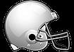 RLJK Helmet.webp