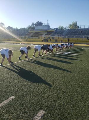RLJK Football Camp.jpg