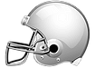 RLJK Helmet_edited.png
