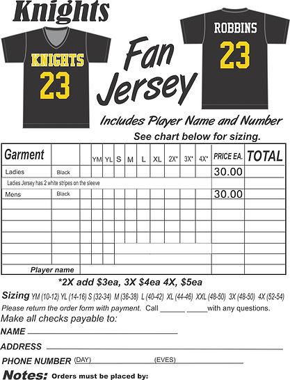 RLJK Fan Jersey.jpg