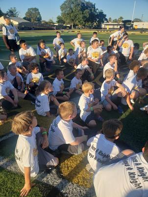 RLJK Football Camp 4.jpg