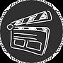 Видеограф на свадьбу Тольятти