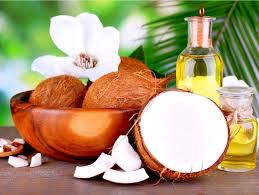 Coconut oil, its multiuses, pros and cons