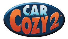 CarCozy 2 Logo.jpg