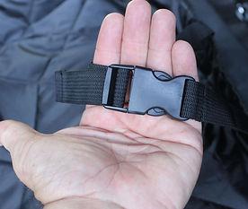DSP-802 buckle.jpg