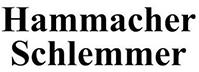 hammacher.com-hSREu2.png