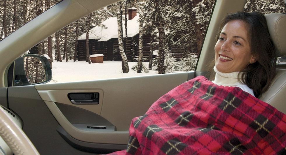 Car Cozy girl BIG plaid resized.jpg