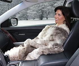Faux Fur woman.jpg