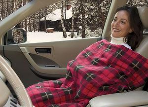 Car Cozy girl BIG plaid.jpg