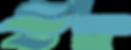 vornado-flippi-v-compact-air-circulator-
