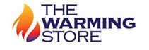 The-Warming-Store-Logo.png