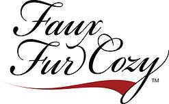 Faux Fur Cozy Logo w tm.jpg