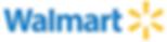 Walmart logo copy.png
