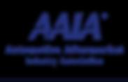 AAIA_logo_edited.png