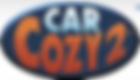 car cozy 2 logo.png