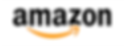 amazon_logo_RGB copy.png