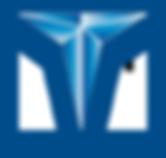 Trillium logo copy.png