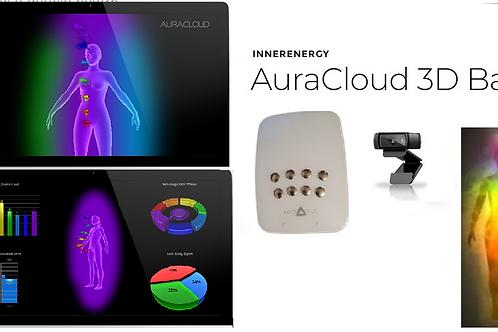 Aura Cameras, Software, & Aura Photography Equipment